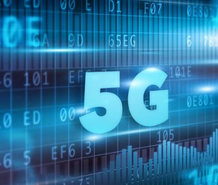 5G 网络在建设过程中如何更好发展?