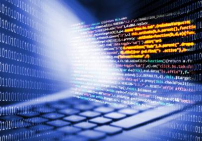 疫情冲击,Python开发人员就业前景有所下降