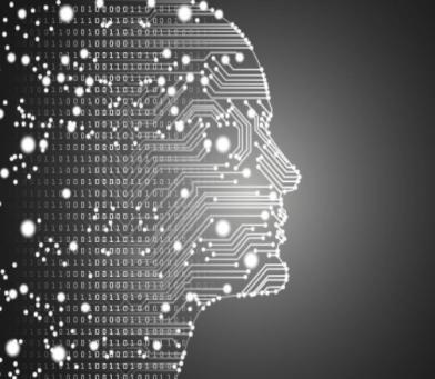 70年人工智能研究,解读研究者最大的惨痛教训经验