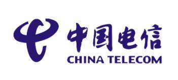 陶承怡:虚拟运营商恢复增长势头,合规发展是创新的...
