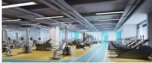 互联网健身 VS 传统健身,新趋势正在到来