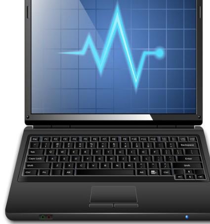 关于电源开发或者电源纹波测量的时候需要注意的几个...