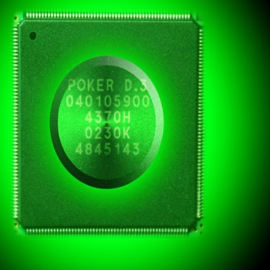 莱迪思的FPGA提供低功耗协处理,支持sub-LVDS和其他接口标准进行转换