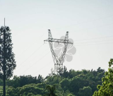 云南电网积极推进工程全过程智能管控平台建设