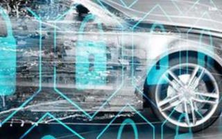 腾讯公司推出新一代自动驾驶虚拟仿真平台TADSim 2.0