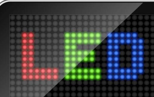 LED性能的进步推动了应急照明解决方案