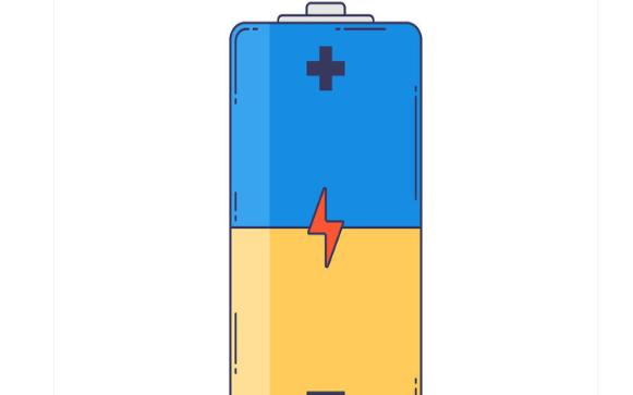 UPS蓄电池的设计为什么要让电池保持尽可能的温度