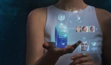 现实生活中运用到人工智能的应用领域解析