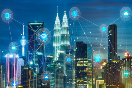 中国移动与广电共讨建设共享5G网络事宜