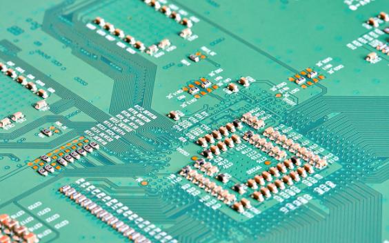 大电流弹片微针模组可使FPC柔性线路板测试稳定进行