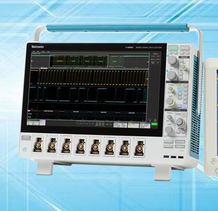 关于示波器上的扫描速度旋钮与电压选择旋钮的区别