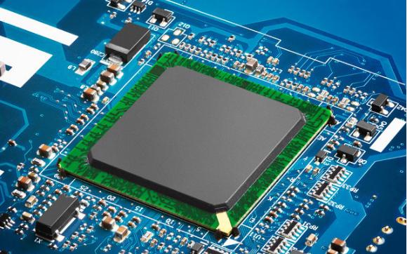 FPC柔性线路板的注意事项及弹片微针模组的作用