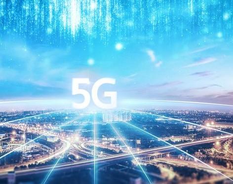 华为云通过端云协同技术优势,帮助和赋能互联网企业出海