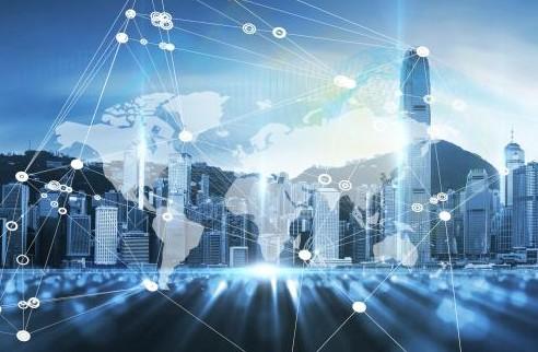 上海临港新片区将重点引进芯片设计研发