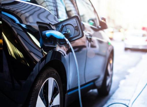 电动汽车的换电运营已经实现盈利?