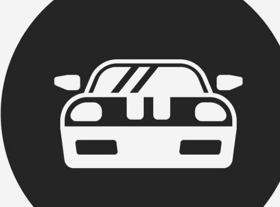 车载ECU外围电源配置是罗姆针对功能安全在电源方面所作的提升