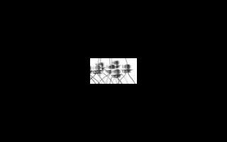双极性晶体管是什么控制器件_双极性晶体管的工作区