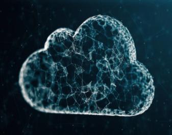 简化和管理多云生态系统的五个步骤