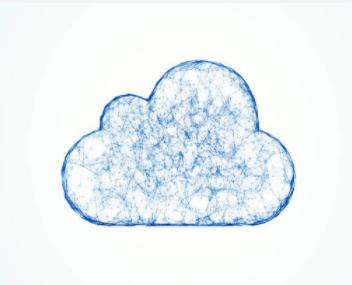 研究人员创造新技术,旨在帮助实现云计算托管数据库的成本和效率