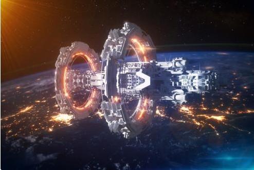 星链互联网的目标是找到干扰天文观测解决方案?