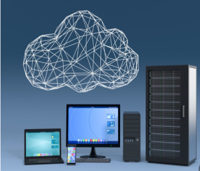云计算迁移到云平台时面临的主要挑战