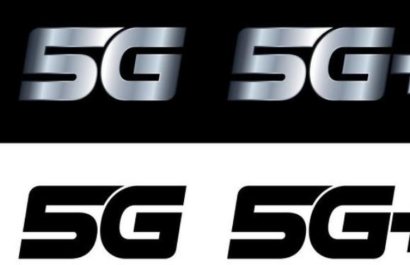 华为麦芒9:搭配AI智慧节电技术,重新定义5G网...