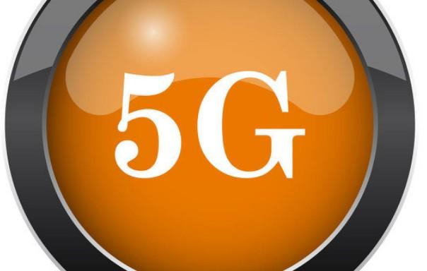 中国移动:全面建设5G+医疗专网,构建5G+智慧医疗体系
