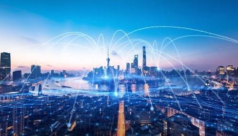 三大电信运营商正式开启与腾讯竞争 5G 应用大幕?