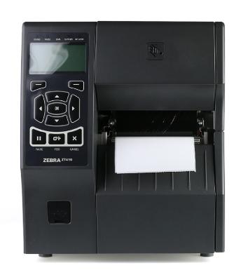 RFID打印机和条码打印机的区别