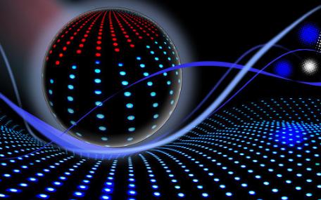 随着LED智能照明的发展,系统解决方案已成为刚需