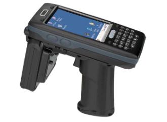 解析仓储管理中RFID读写器的应用