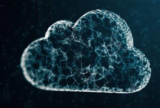 没有云计算,IT设备的利用率只有20%?