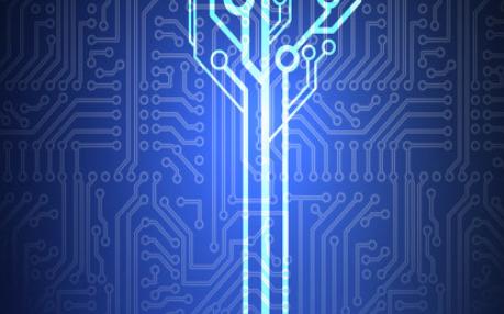 FPGA的发展过程资料说明