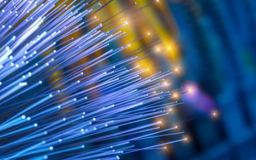 铠装电缆是什么,铠装电缆的型号都有哪些
