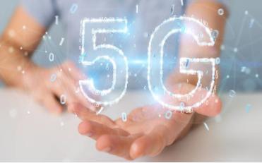 5G空口速率测试分析指导和案例说明