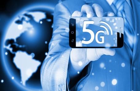 SK 电讯采用了大量的是德科技解决方案,实现无缝切换和更高数据速率