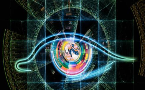 怎么样使用Opencv实现工业视觉检测系统的设计