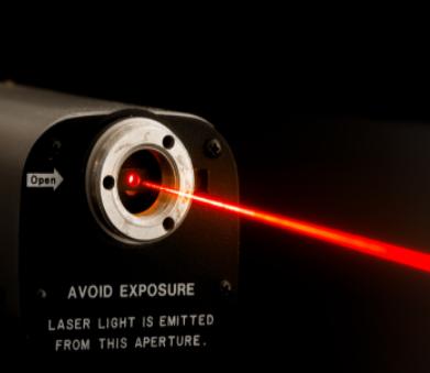 华为致力研发激光雷达,成本或将大幅下降