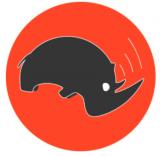 一个可以将Ubuntu转换为滚动版本的工具Rolling Rhino