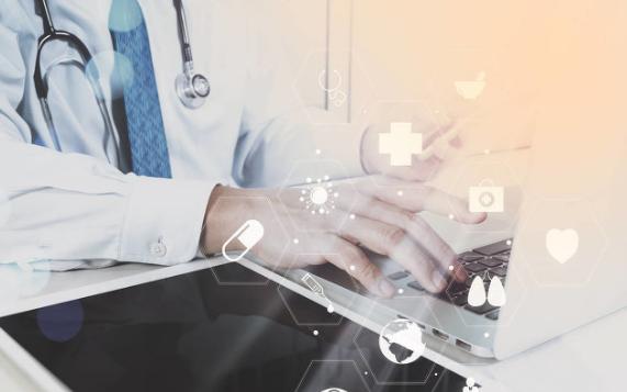 科技赋能生命,智能医疗时代将大有可为