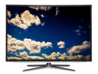 LG显示称霸AMOLED电视面板,三星欲分杯羹