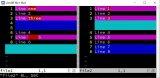 9种Linux下常用的9种代码比对工具