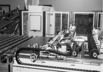三星宣布硅验证3D IC封装技术可投入使用