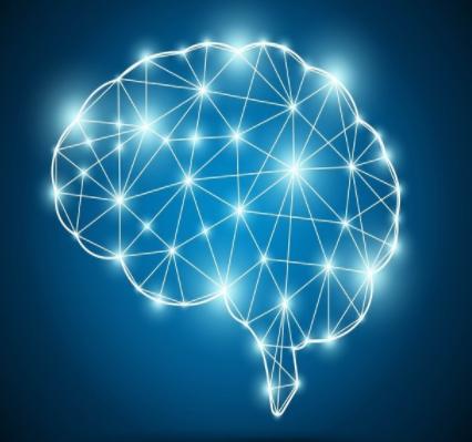 七种充分利用AI聊天机器人的方法