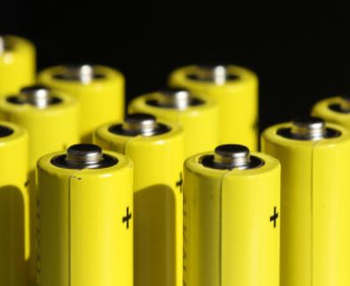 NMC电池在未来10年仍将保持主流地位,LFP阴极组成紧随其后