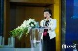李兰娟:人工智能技术将从四个方面推动医疗健康新变革