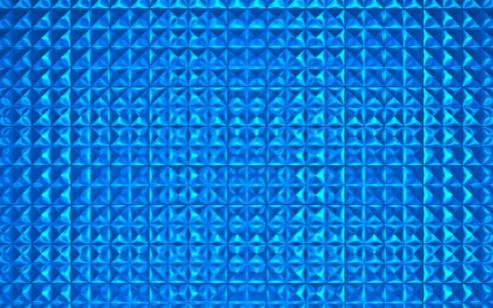 关于防水透声膜的防水等级,具体是怎样划分的