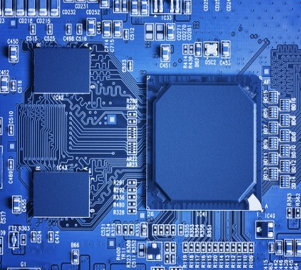 日本新泻(Niigata)的 5/6 英寸混合制造设施可支持模拟 CMOS工艺
