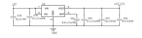 ZL6205如何做到電容為MCU保存數據提供時間又快速掉電