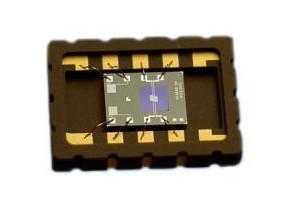 瑞士热导式气体传感器和荷兰Xensor 热导式气体传感器的区别